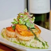Hoyt's Chicago—Up to 53% Off Upscale Bistro Meal