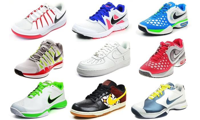 76235067a03c Nike Shoes