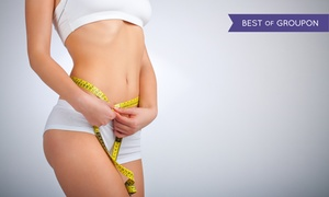 Glory MedClinic LLC: 5, 10, or 15 MIC-B12 Injections at Glory MedClinic LLC (Up to 85% Off)