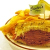 30% Cash Back at Canter's Deli of Fairfax
