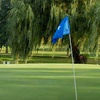 Up to 53% Off Round of Golf in Arnolds Park