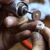 Up to 50% Off Fine Jewelry and Repairs at The Queen's Jewels