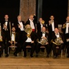Up to 79% Off River City Brass Concert