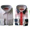 Elie Balleh Men's Slim Fit Dress Shirts