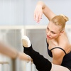 69% Off Barre Fitness Classes
