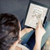 54% Off 12-Month Online Newspaper Subscription