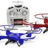 Galaxie Video Streamer Drone