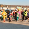 Up to 53% Entry to the Running Scared 5K for Special Olympics Illinois