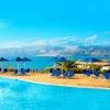 ✈ Corfu: Up to 7-Night 4* Break with Flights