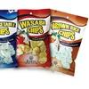 Eden Foods Chips (5-Pack)