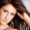 Up to 58% Off Haircut and Optional Highlights
