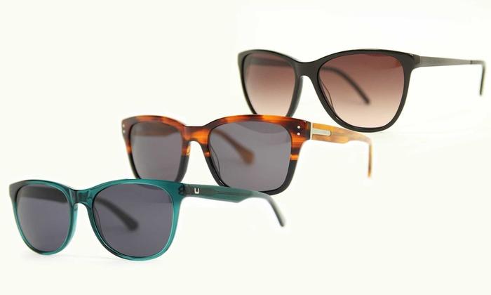 a553b6f560 Gafas de sol Adolfo Domínguez | Groupon Goods