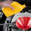 Up to 69% Off Auto Maintenance at All Tune & Lube