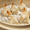 28% Off Chinese Cuisine at Dough Zone