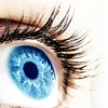 Up to 66% Off Eyelash Extensions at De Lis Salon & Spa