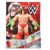 WWE Stage Play Set or Big Reveal Action Figure