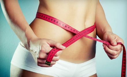 Consultation and One Laser Fat-Reduction Session (a $660 value) - Body Sculpt By Laser in Los Gatos