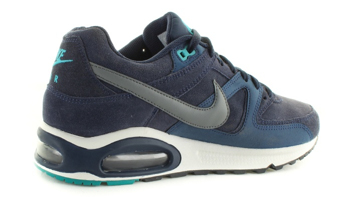 new styles 8338b 77ea2 Baskets Nike Air Max Homme   Groupon Shopping