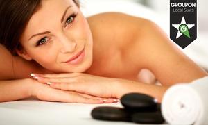 Klinika Kosmetologii Estetycznej i Anti-Aging: Pakiety day spa od 69,99 zł w Klinice Kosmetologii Estetycznej i Anti-Aging w Katowicach