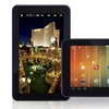 """Maylong 7"""" Dual-Core 4GB Mobility Tablet"""