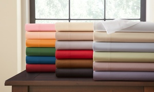 Special Price: 300TC 100% Cotton Sateen Hotel New York Sheet Set at Special Price: 300TC 100% Cotton Sateen Hotel New York Sheet Set, plus 9.0% Cash Back from Ebates.
