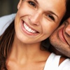 63% Off Complete Invisalign Treatment