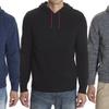 Unionbay Men's Pullover Hoodies (Size S)