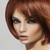 Up to 36% Off Cut and Color Package at Salon Revive