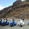 43% Off Grand Canyon West Rim or Hoover Dam Trike Tour