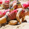 Up to 66% Off Entry to Family Mud Run