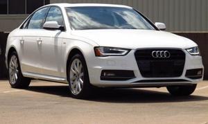 New Car Locators: $240 for $300 Worth of Cars — New Car Locators