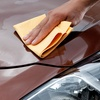 Up to 61% Off at Extreme Sudz Auto Detail