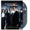 Person of Interest: Season 3 on DVD