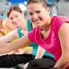 Up to 56% Off Membership to Anytime Fitness