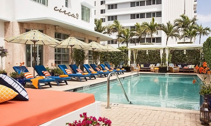 Hotel coupons miami florida