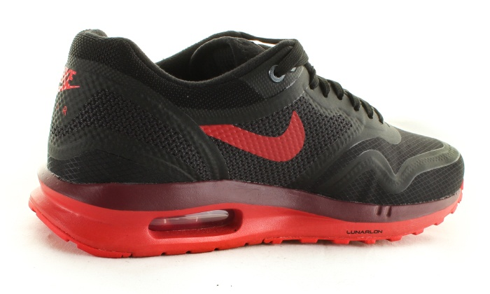 finest selection 14836 db9b7 Baskets Nike Air Max Femme   Groupon Shopping