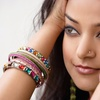 43% Off Piercing Services