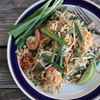 Up to Half Off Cooking Class at Thai Fresh