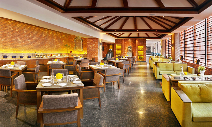 groupon restaurants deals in navi mumbai