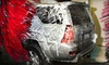 Special Car Wash - Bayview Village: 5, 10, or 15 VIP Car-Wash Packages at Special Car Wash (Up to 74% Off)