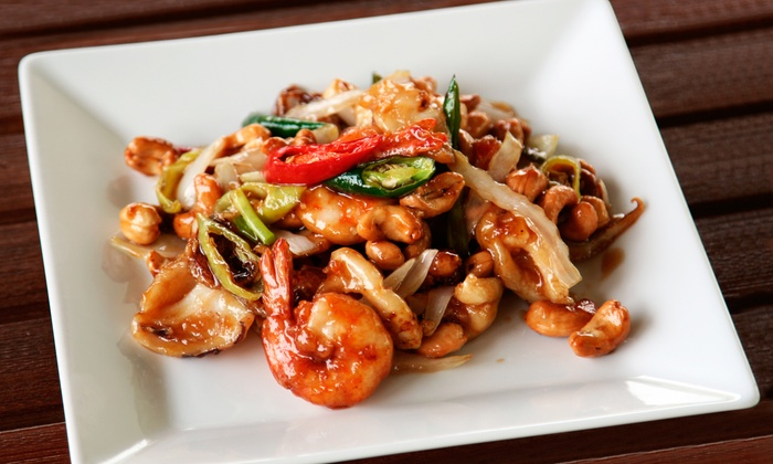 SS Kitchen - Toronto (GTA): Cantonese Cuisine for Lunch or Dinner at SS Kitchen (Up to 47% Off)