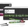 Signature Series Soft Touch Mini Hair Straighteners