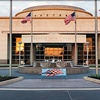 George H.W. Bush Presidential Library and Museum – 38% Off