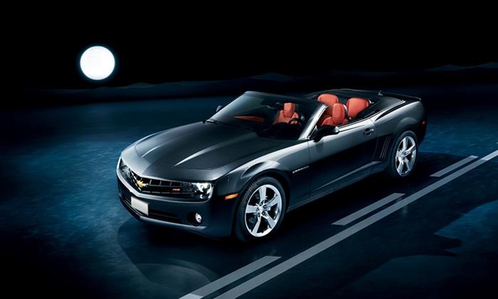 how to get deals on avis rent a car