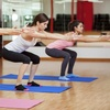 67% Off Fitness and Conditioning Classes