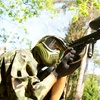 Up to 73% Off Walk-On Paintball Packages