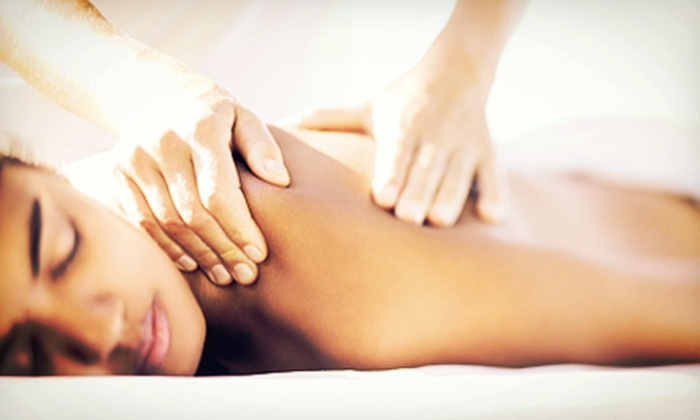 Physicians First Choice Medical Massage and Spa - San Marco: $45 for One Massage and a Six-Month Membership at Physicians First Choice Medical Massage and Spa (Up to $139.99 Value)
