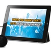 Ion Karaoke 2 Go System