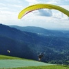Up to 24% Off Tandem Paragliding