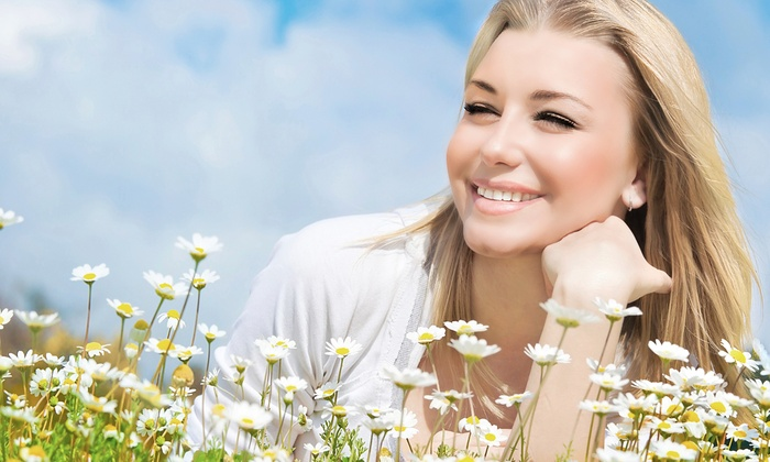 Heaven Scent - South London: C$75 for Computerized Food and Environmental Allergy Testing at Heaven Scent (C$195 Value)